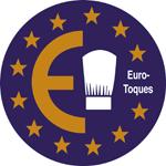 Union der Europäischen Köche