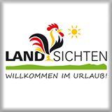Bundesarbeitsgemeinschaft Urlaub auf dem Bauernhof und Landtourismus