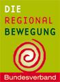 Regionalbewegung